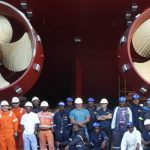 From bad to worse for Walvis Bay drydock operator – more retrenchments announced this week