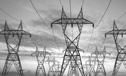 Kaspersky takes cyber protection to energy utilities