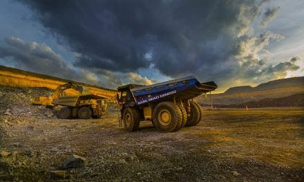 Vedanta announces that Skorpion Zinc goes into Care and Maintenance