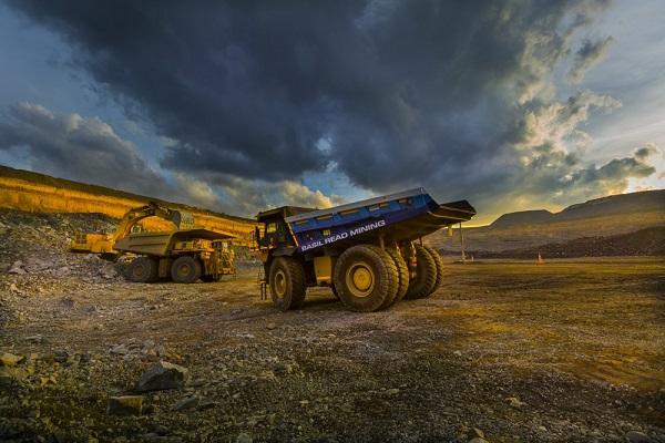 Vedanta announces that Skorpion Zinc goes into Care and Maintenance