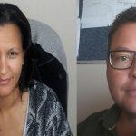O&L's Senior Leadership Team grows