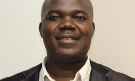 Corridor group welcomes new business development manager for Zambian market