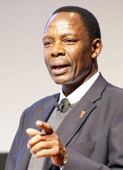 Renewed malaria outbreaks in Kavango