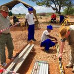 Rare Earths exploration outfit targets private placement for further funding