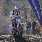 Adrenaline junkies head for Otjihase for Enduro Series round three