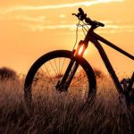 'Pedal power' fanatics gear up for Mountain Bike Challenge