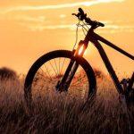 'Pedal power' fanatics gear up for Mountain Bike Challenge