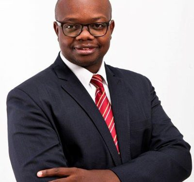 Financial system stable – Bank of Namibia and NAMFISA