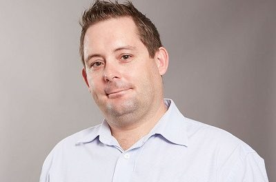 Pick n Pay's Wurm leads Retail Charter to promote local products
