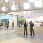 Massive boost for Angolan retail in Xyami shopping complex
