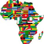 Namibians invited to celebrate Africa Day