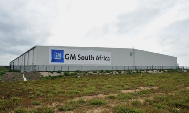 Automobile Manufacturers SA mum on General Motors exit