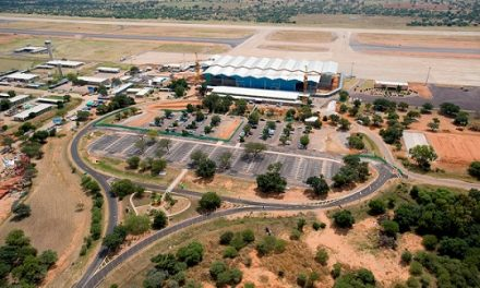 Botswana plans Special Economic Zone to house diamond trading hub