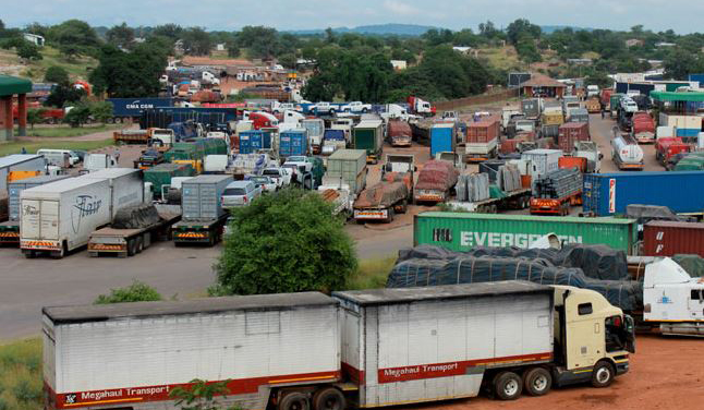 SADC moves towards a Simplified Trade Regime