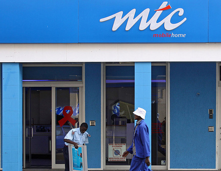MTC customers to feel the pinch as subscription fees increase