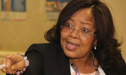 Schools set to open as per the approved date – Minister