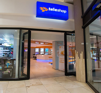 Telecom Namibia to launch unlimited voice calling