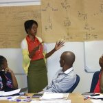 Young entrepreneurs invited to join eco-entrepreneurship training