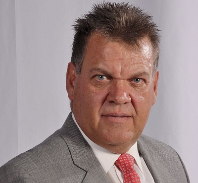 Provident Society for Professionals has grown into Namibia's largest mutual insurer