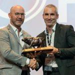 PSG's van Rensburg again receives top honours as best securities wealth manager