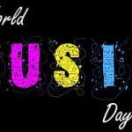 Windhoek, Rundu and Oshakati to groove on World Music Day