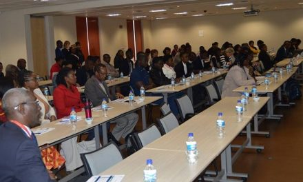 Working Group established to steer Bioethics infrastructure