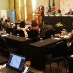 Roadmap to strengthen social protection systems endorsed