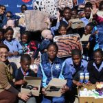 School for the Visually Impaired gets boost from community project fund