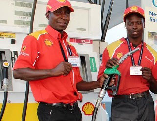 July fuel pump prices to fall