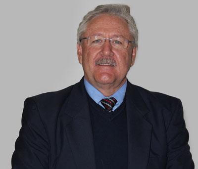 Van Rooyen to lead Bank Windhoek's sales department