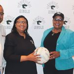 Super netball tourney set for weekend