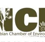 Chamber of Environment deplores the US President's decision to abandon the Paris Climate Agreement