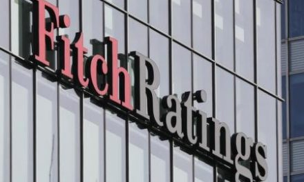 Ratings agency, Fitch believes overall economic conditions have stabilised