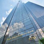Moody's downgrades SA's biggest banks – outlook negative