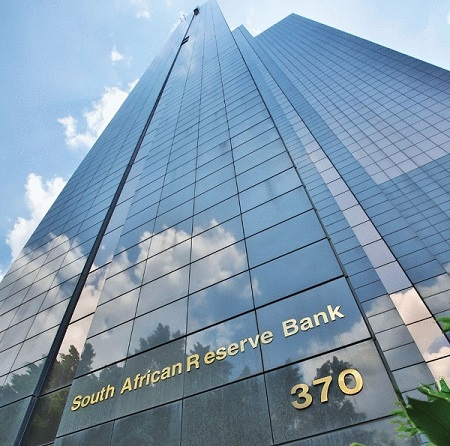 Moody's downgrades SA's biggest banks – outlook negative
