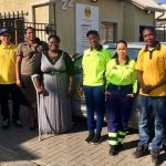 AA and ATA join forces to improve Namibia's lack of road safety through training and support services