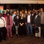 Power leaders converge in SA for energy expo