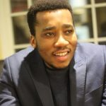 Namibian elected as president of Oxford University Africa Society