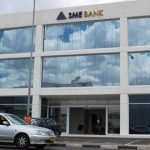 Provisional liquidators manage affairs of sinking SME Bank until final court order