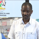 Nationwide Tuberculosis Survey targets 34,000 people
