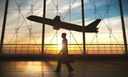 Single African air transport market set to be launched in January
