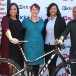 Cycle Classic challenge launched