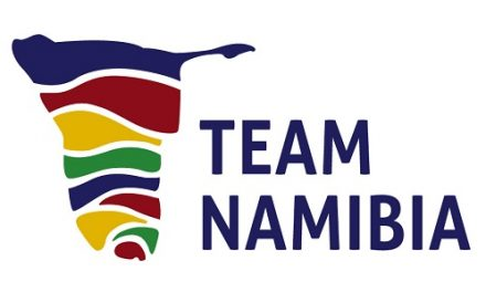 Team Namibia brand value enhances tourism companies and operators