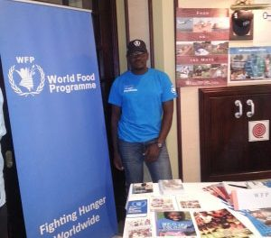Planning Commission, World Food Programme launch country strategic plan