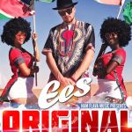 Ees releases anticipated new single