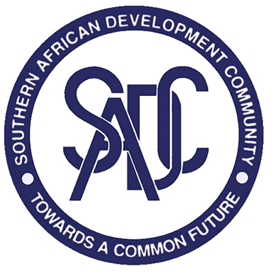 Profiling the SADC industrialisation strategy