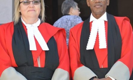 Two more judges to help lessen High Court overload