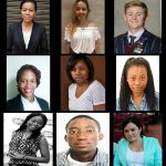 Strong women empowerment shows in allocation of law student bursaries