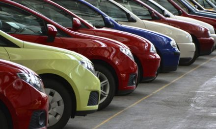 SA cost of motoring on the rise despite interest rate cut