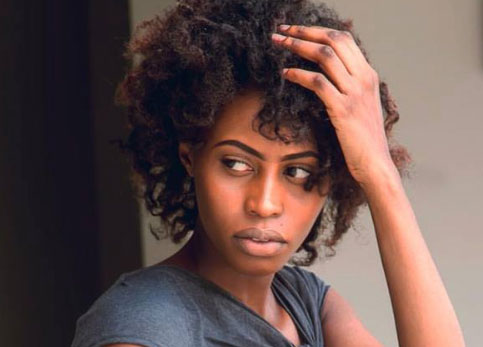 African hair and beauty to be celebrated at third annual expo